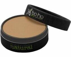 Compact foundation Beige Diaphane - 01