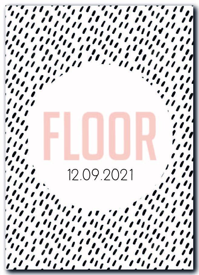 Sample :  Floor