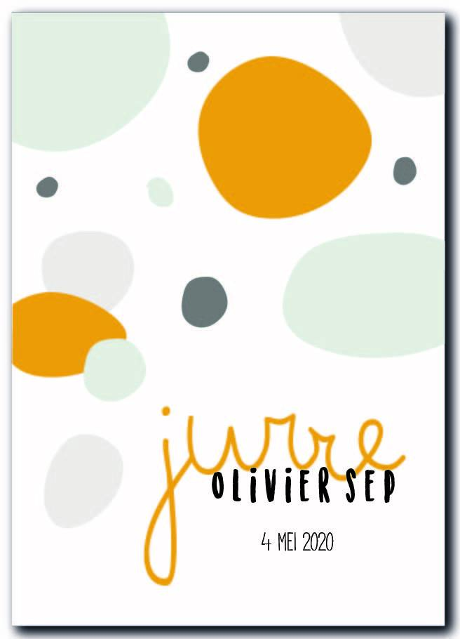 Sample :  Jurre