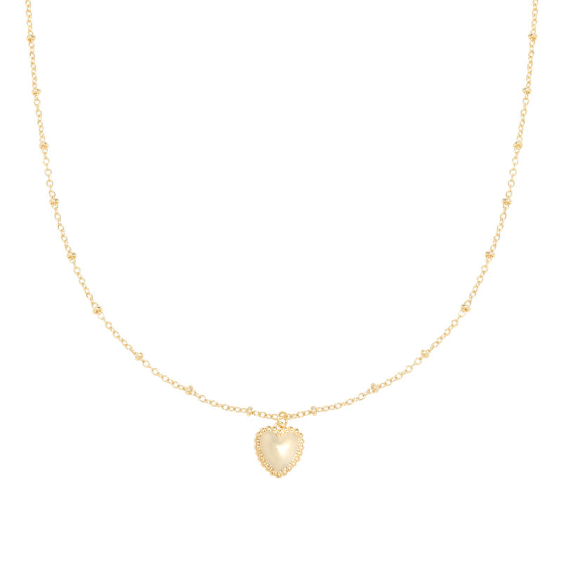 Ketting Summer Love