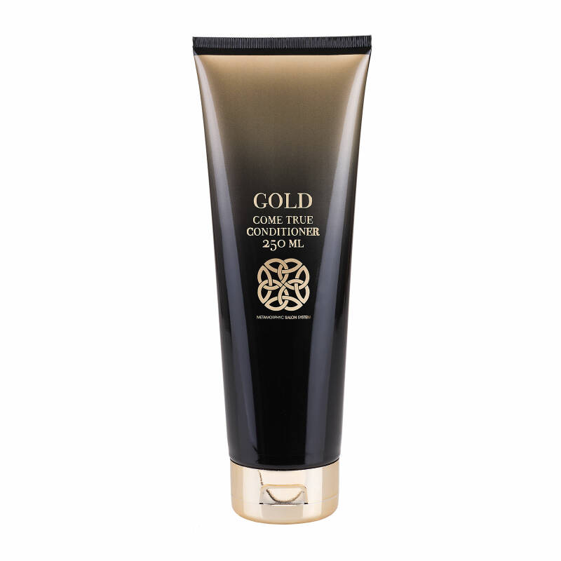 Come True Conditioner GOLD