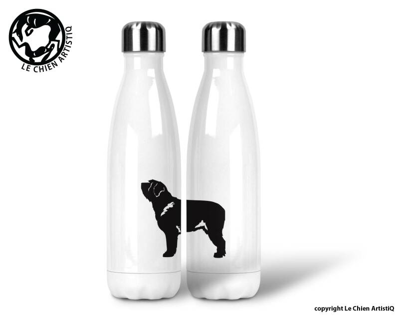 Barbado Da Terceira ! silhouet ! thermosfles 500ml