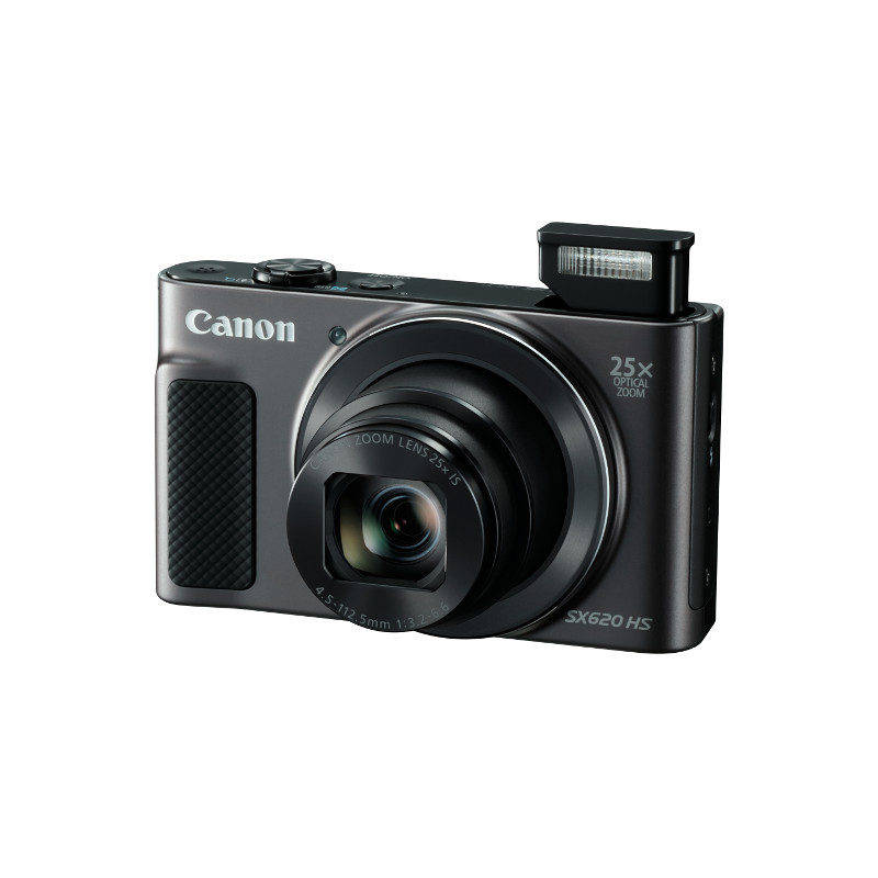 Canon SX620 HS Special Edition
