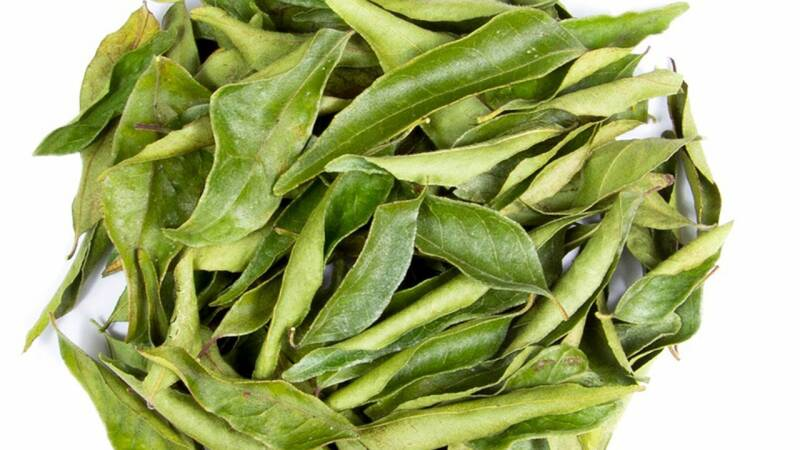 Dry Curry Leaves 20g