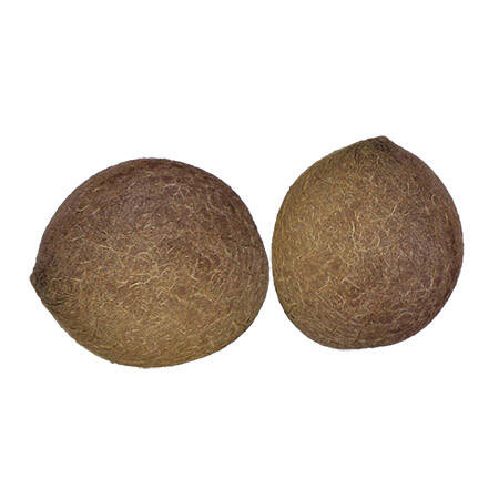 Kings Whole Dry Ccocnut 250g