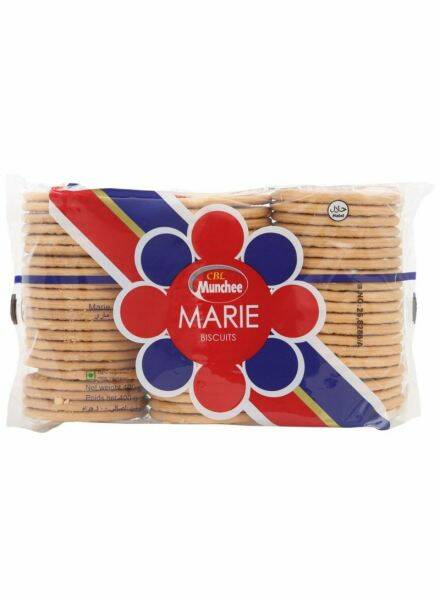Marie Biscuit 400g