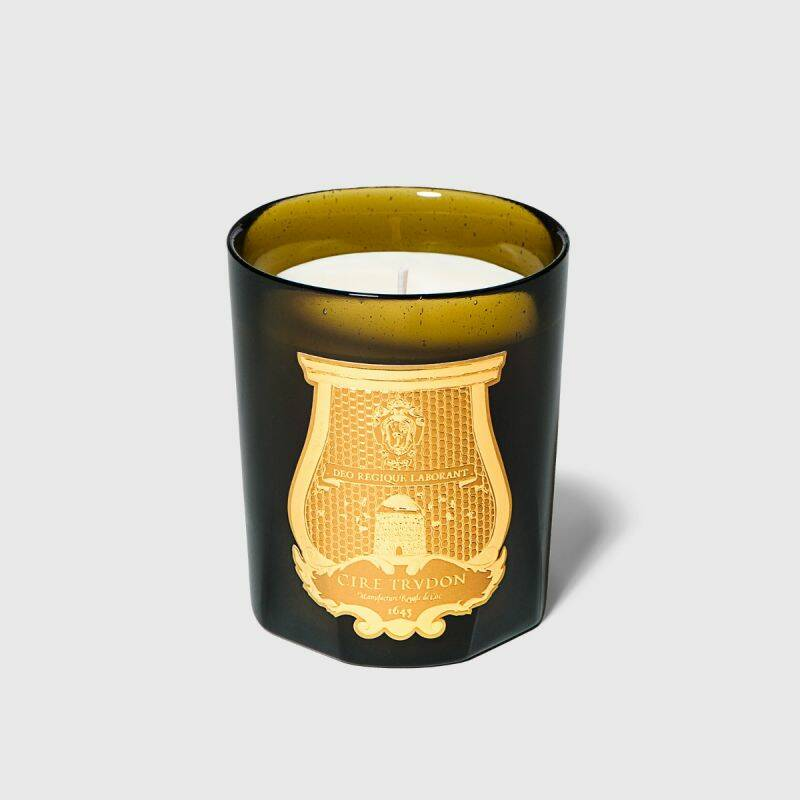 Cire Trudon Scented Candle - Odalisque - 270gr