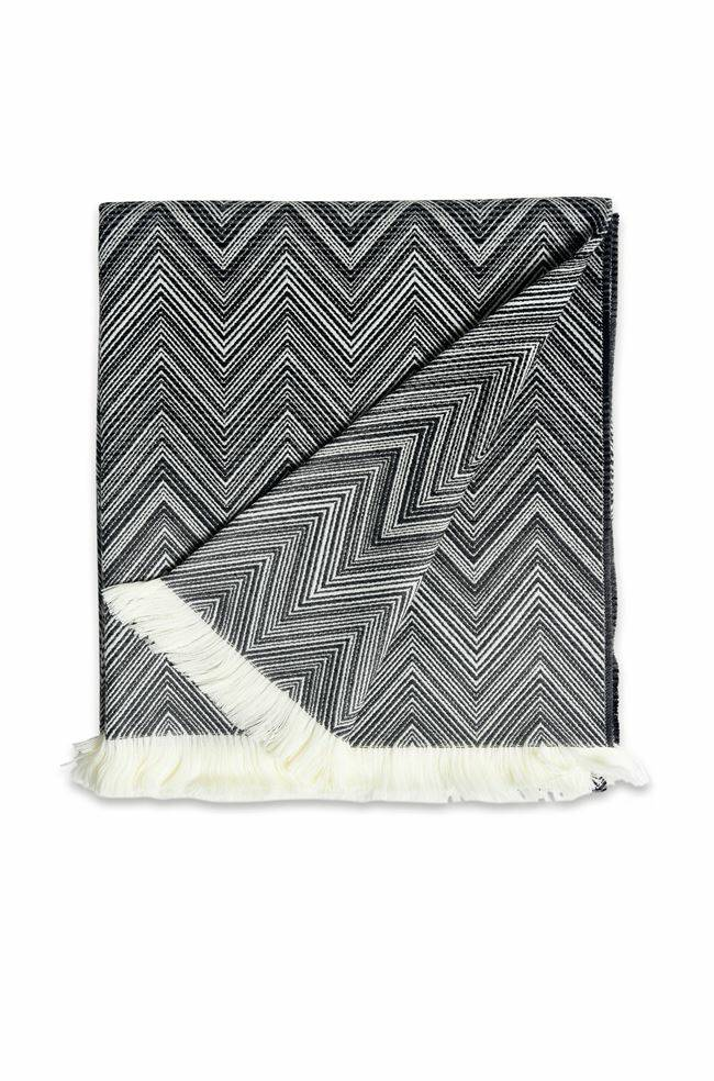 Missoni throw Timmy, colour 601 130x190