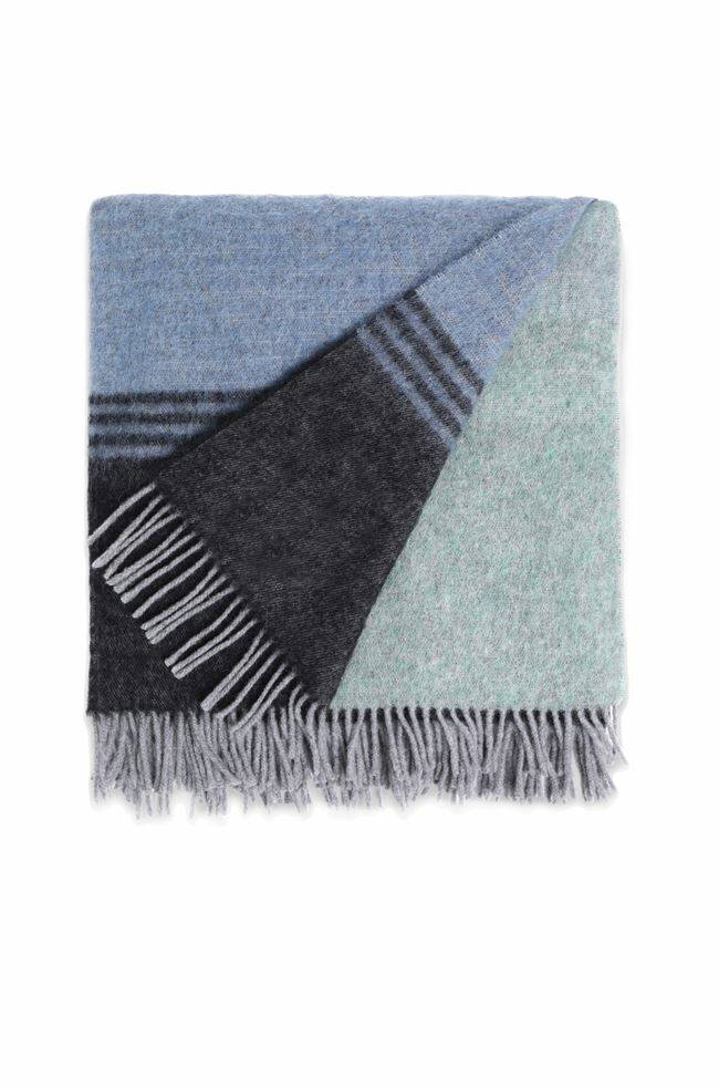 Missoni throw Yoshi, colour 174 130x190