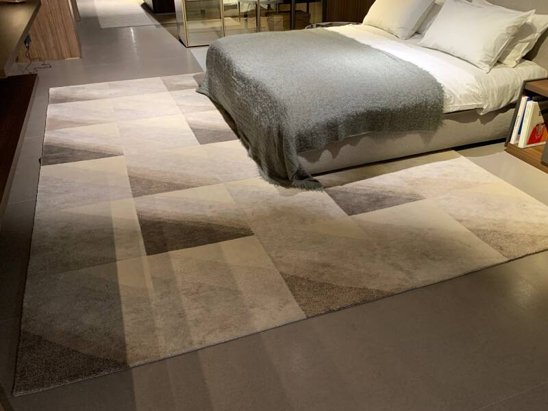 The Rug Company Illume tapijt 370x276 - showroommodel 2021