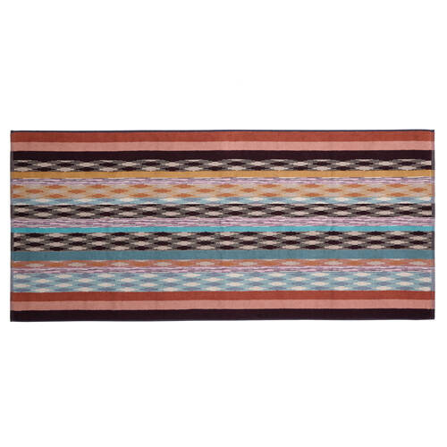 Missoni bath mat Ywan, colour 159 70x160cm