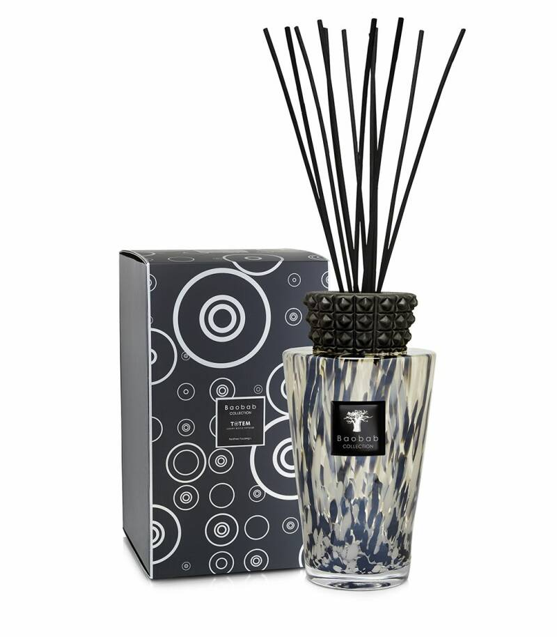 Baobab Home fragrances Totem Black pearls 5L