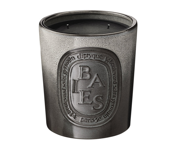 Diptyque - Scented Candle 1500gr - Baies / Berry