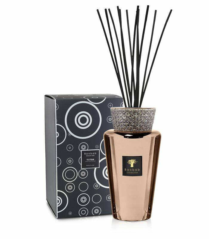 Baobab Home fragrances Totem Cyprium 5L