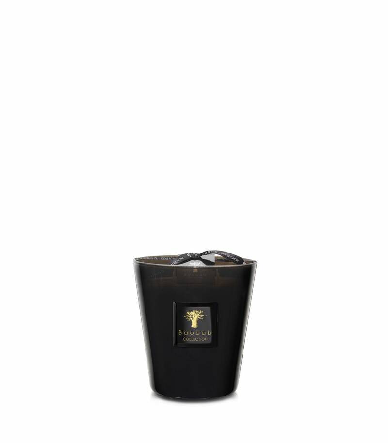 Baobab Scented Candle Encre de Chine MAX16