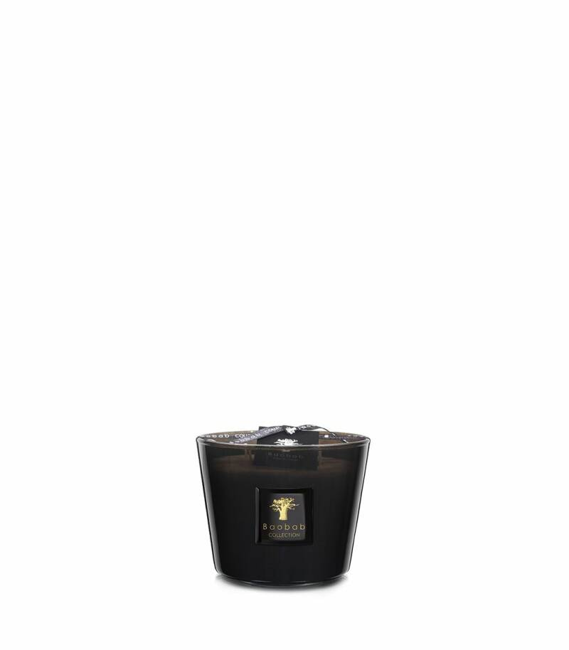 Baobab Scented Candle Encre de Chine MAX10