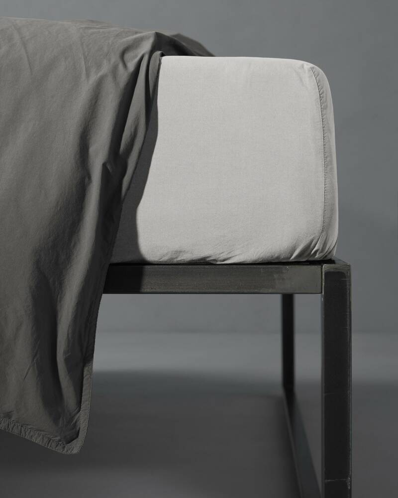 Society Fitted sheet Nite Marmo 180x200x30cm