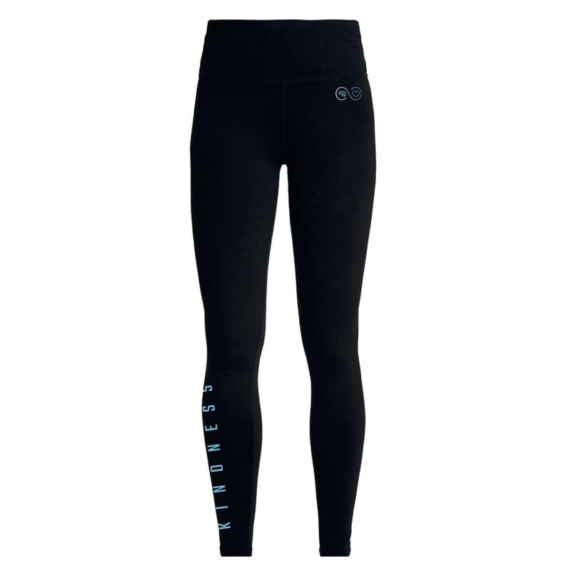 Just Be - Kindness - Special Legging
