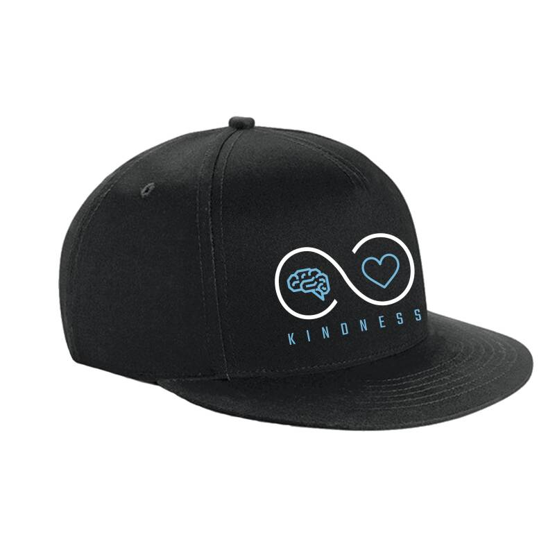 Just Be - Kindness - Special SnapBack