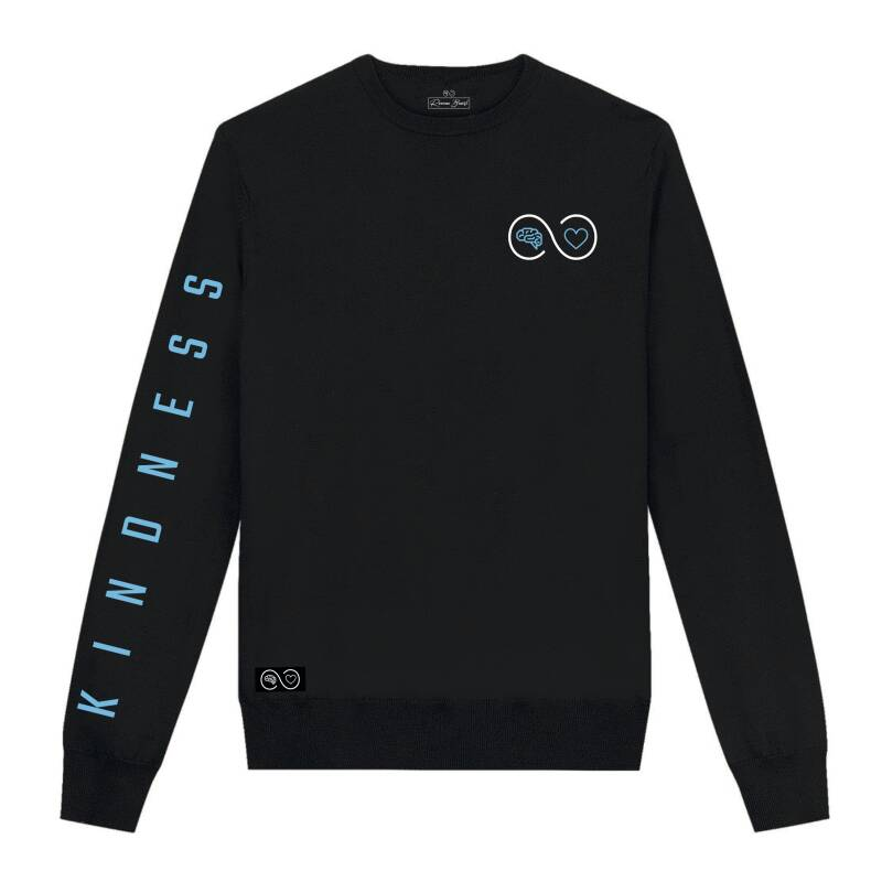 Just Be - Kindness - Special Sweater