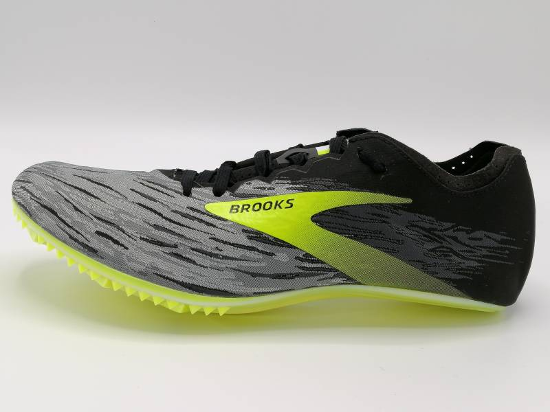 Brooks sprint QW-K v4