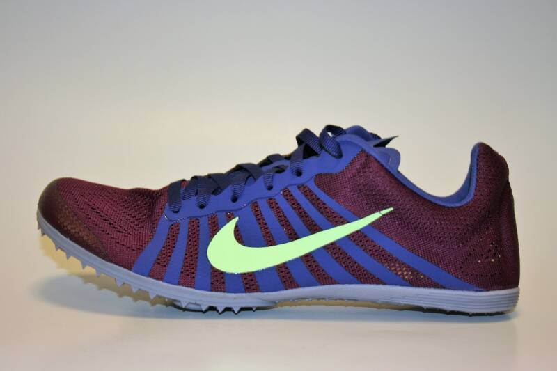 Nike Zoom D (MD)