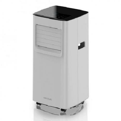 Cecotec ForceClima 7050 mobiele airconditioning - KLM