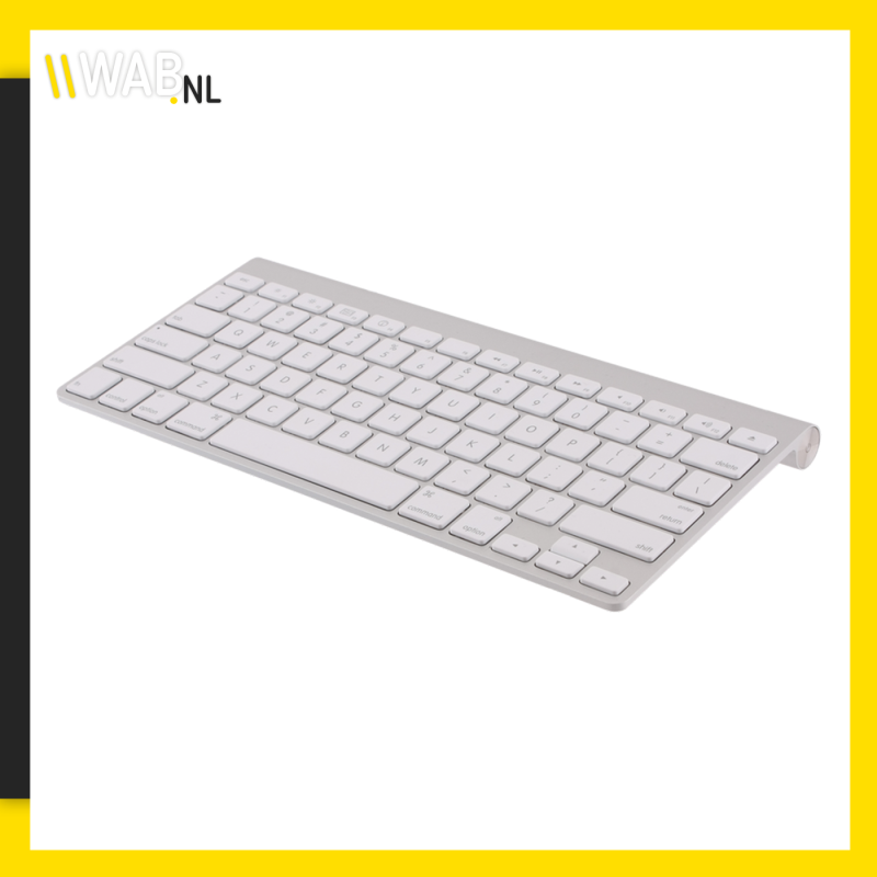 Apple Magic Keyboard 1 – QWERTY / US layout