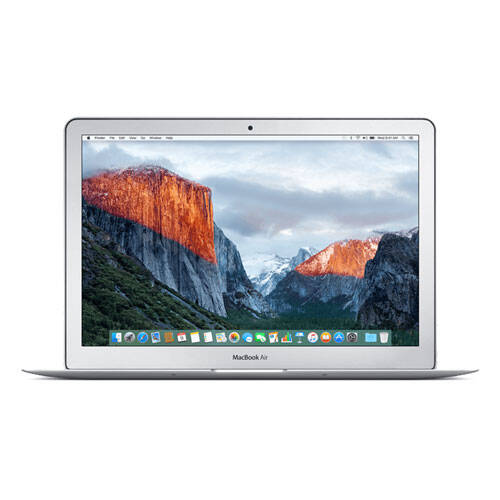 Macbook Air 13 inch (Early 2015)