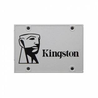 "Kingston 120 GB 2,5"" SATA III"