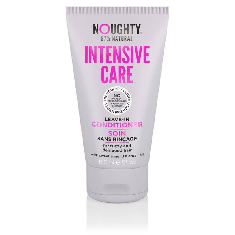 Noughty Intensive Care Leave-In