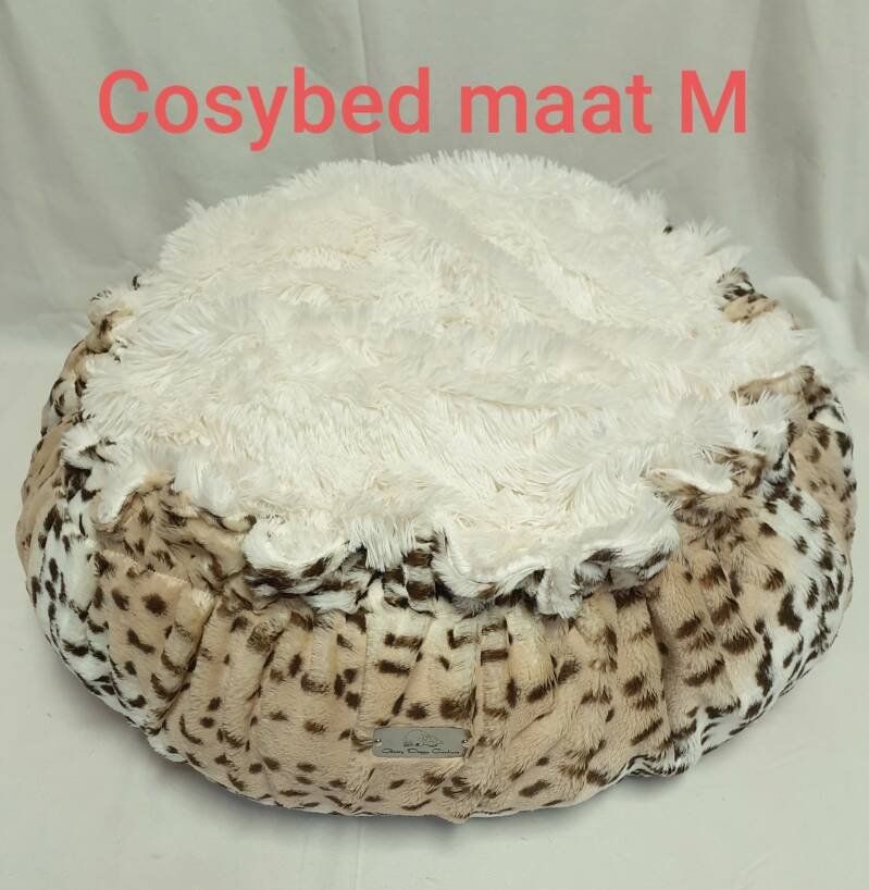 Cosybed