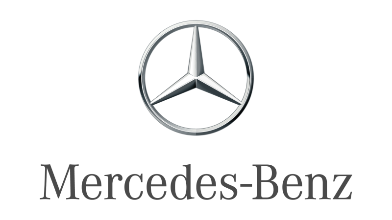 Mercedes Chassis