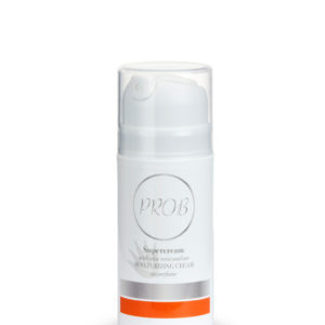 Supercrème 100ml