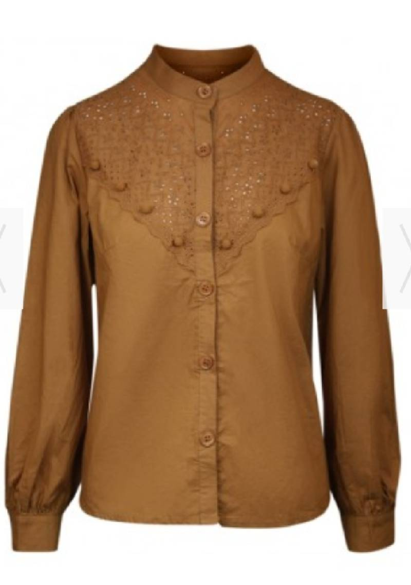 Blouse Dolly