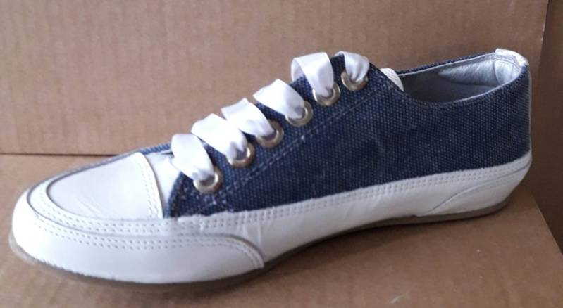 shoes2gether jeans/linnen