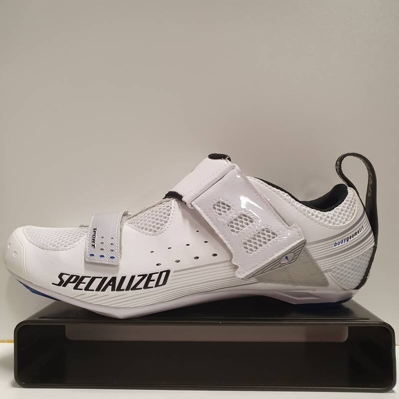 TRIVENT SPORT SPECIALIZED