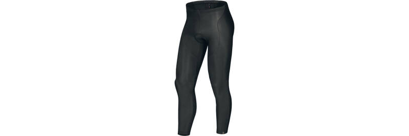 THERMINAL RBX KIDS CYCLING TIGHT