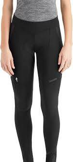 THERMINAL CYCLING TIGHT WMN