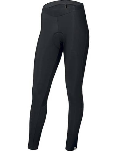 THERMINAL RBX SPORT CYCLING TIGHT