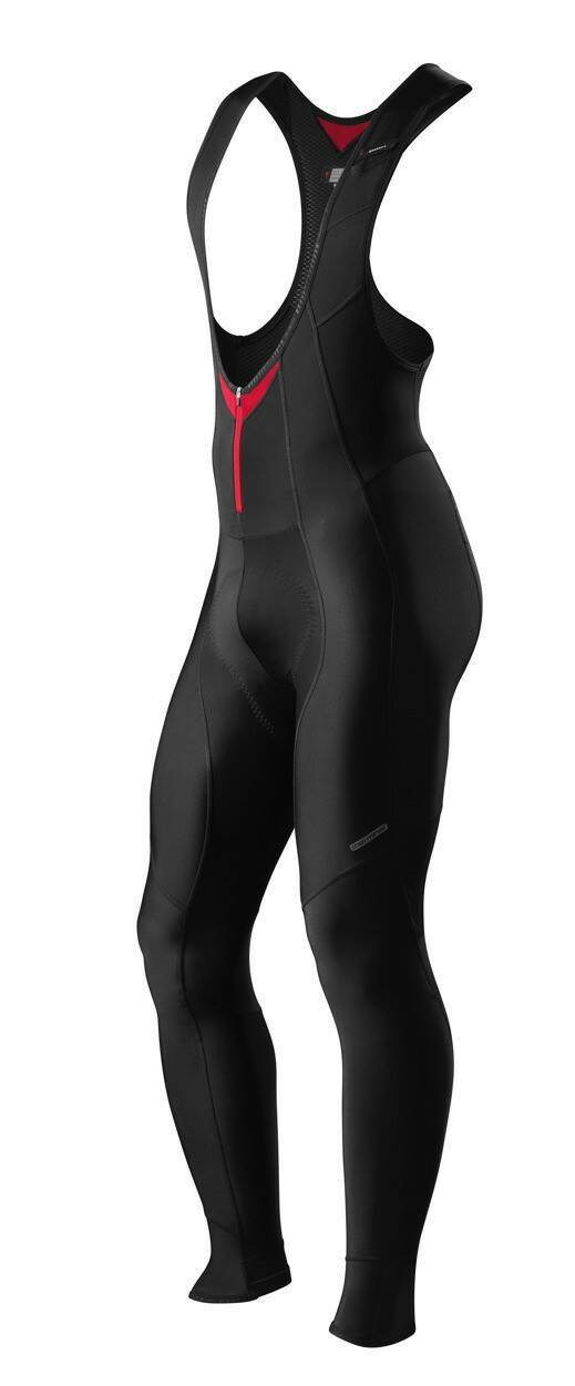 ELEMENT CYCLING BIB TIGHT
