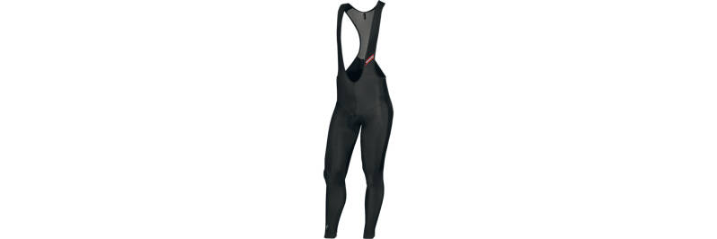 THERMINAL RBX COMP CYCLING BIB TIGHT