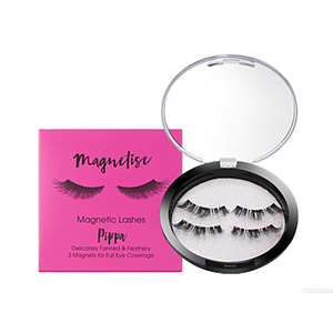 Magnetic Eyelashes  3 Magneten