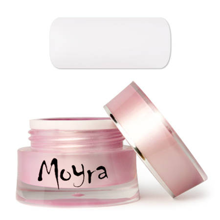 Moyra aqualine blooming gel clear