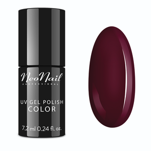 Neonail gelpolish Blushing Cheek (cashmere collection)