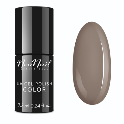 Neonail gelpolish Soft Touch (cashmere collection)