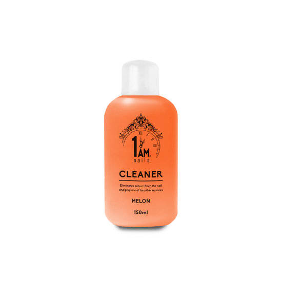 1AM Nails Cleaner Melon 150ml
