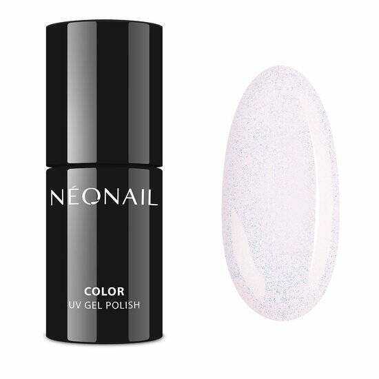 Neonail gelpolish Tears of happiness (save the date collection)