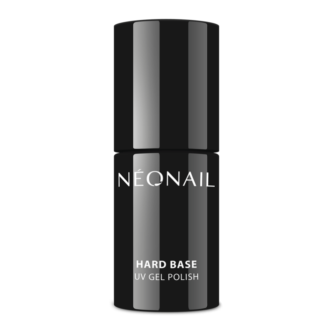 Neonail hard base