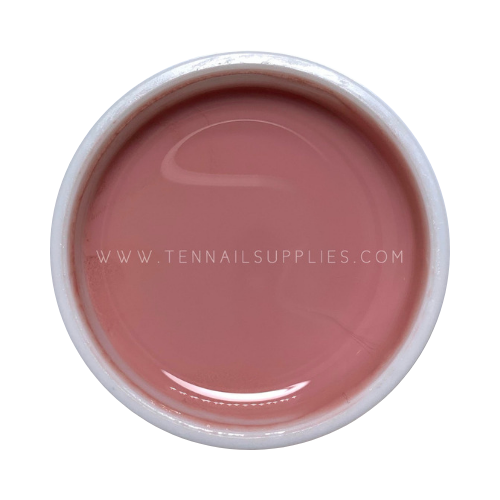 Lenks 1-phase builder gel cover pink 15gr